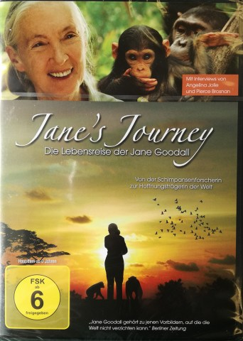 JanesJourney-sm